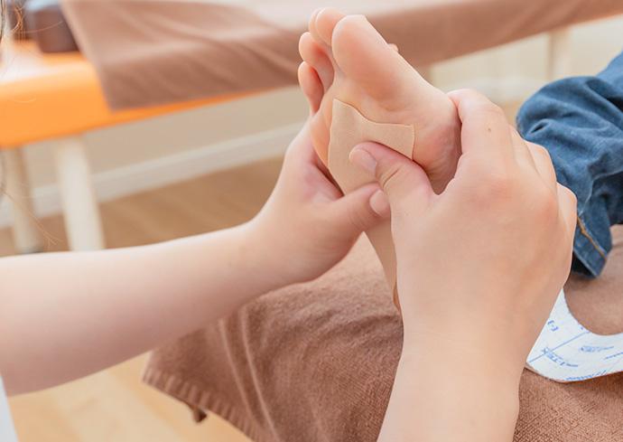 腰痛の治療院の選び方